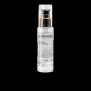 Hydrating Serum: Hydrating Line - My.Organics