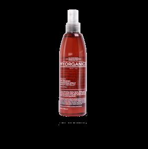 Thickening Spray: Thickening Line - My.Organics