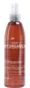 Ocean-Spray: Thickening Line - My.Organics