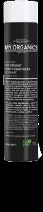 Purify Conditioner: Purify Line - My.Organics
