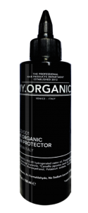 Skin Protector: Colorganics Line - My.Organics